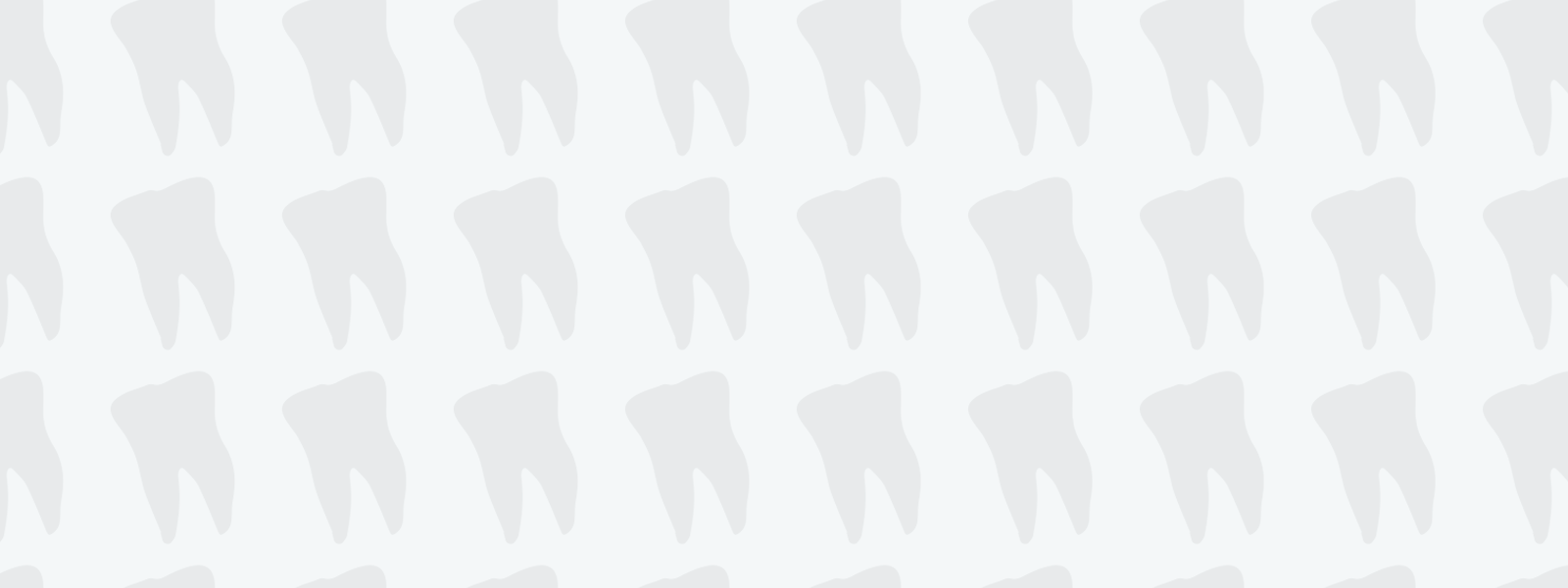 tooth-banner